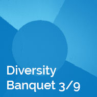 In focus: Diversity in Law Banquet | March 9, 2018