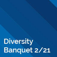 In focus: Diversity in Law Banquet on Feb. 21