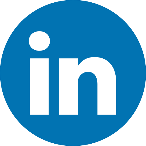 Kansas Law Review on LinkedIn