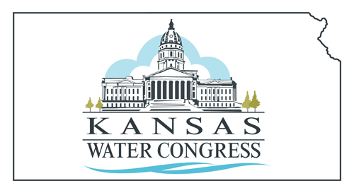 Kansas Water Congress