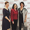 Project for Innocence faculty honored