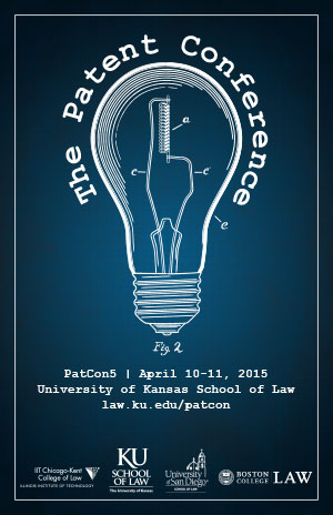 The Patent Conference