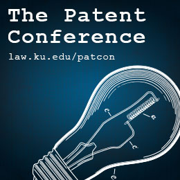 PatCon5 | The 5th Annual Patent Conference