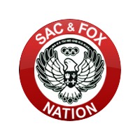 Sac and Fox Nation