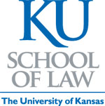 KU School of Law logo