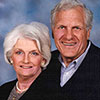 Couple's estate gift provides $1.75 million to KU Law